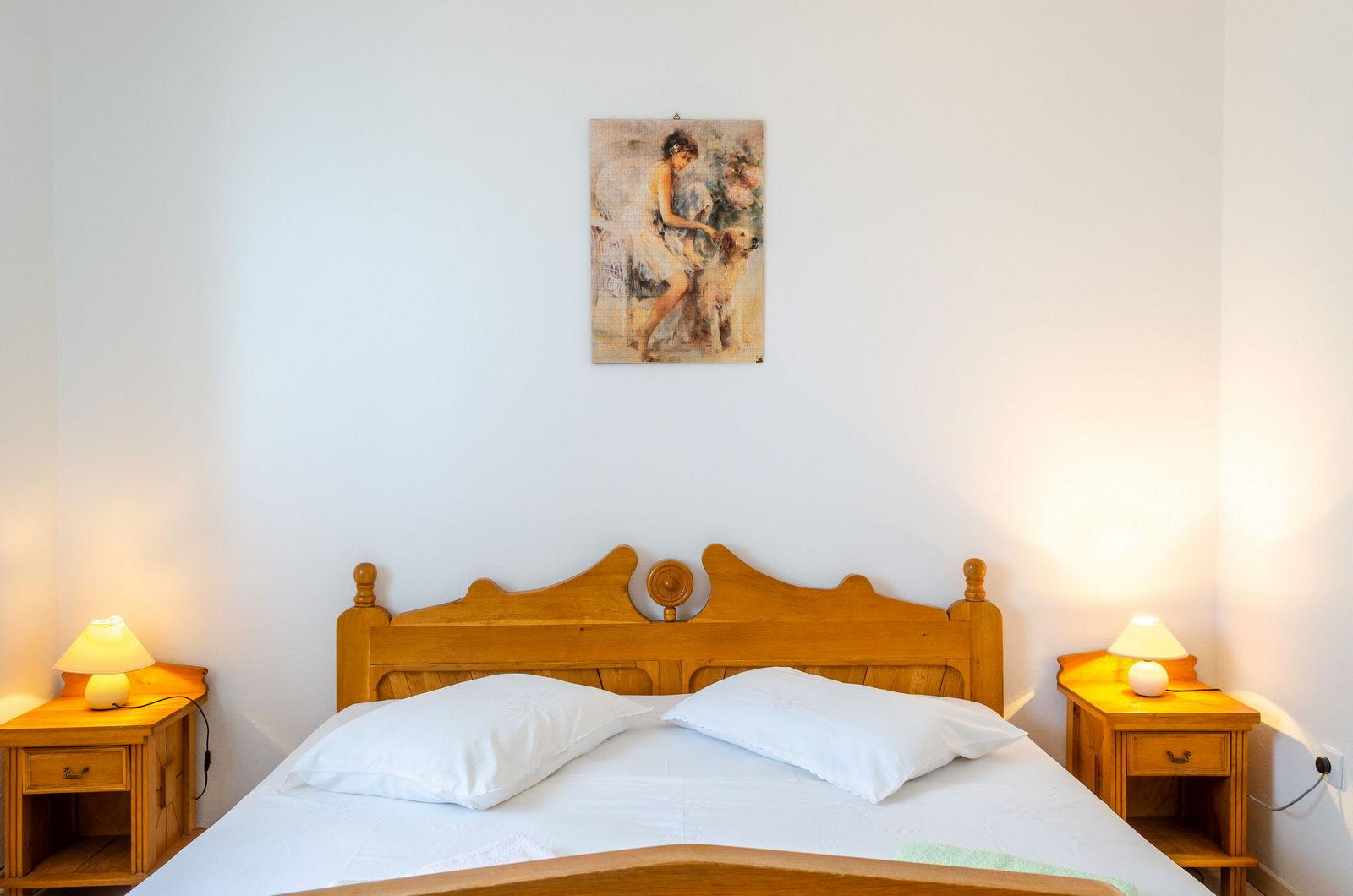jelica ap1 bedroom 07 2019 pic 03