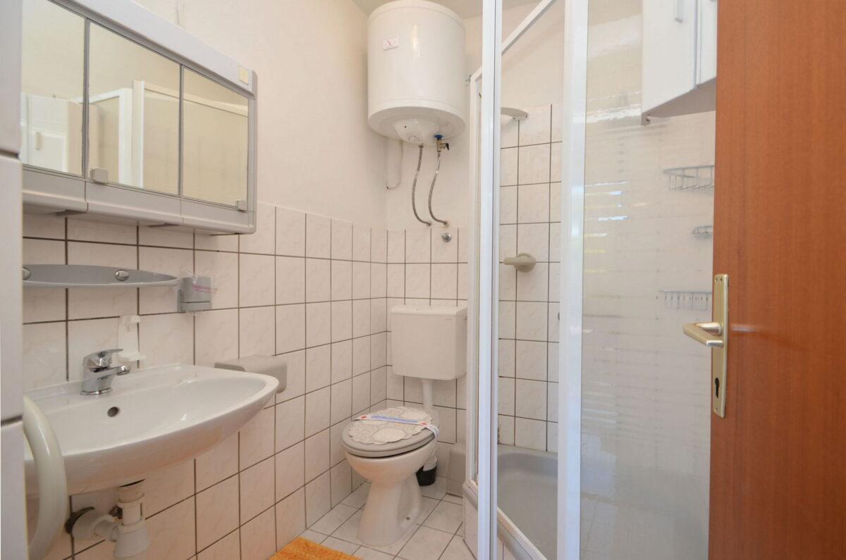 korcula prizba apartments jelica ap1 08 1200x795
