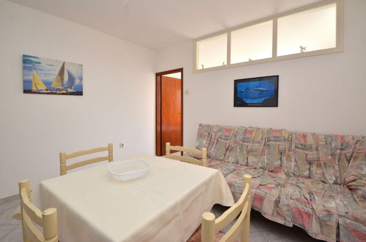 korcula prizba apartments jelica ap2 08 1200x795