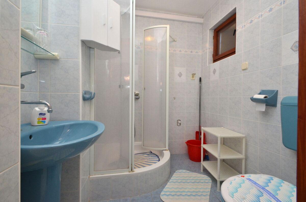 korcula prizba apartments jelica ap2 09 1200x795