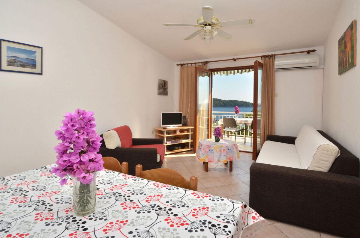 korcula prizba apartments jelica ap3 2016 06 1200x795