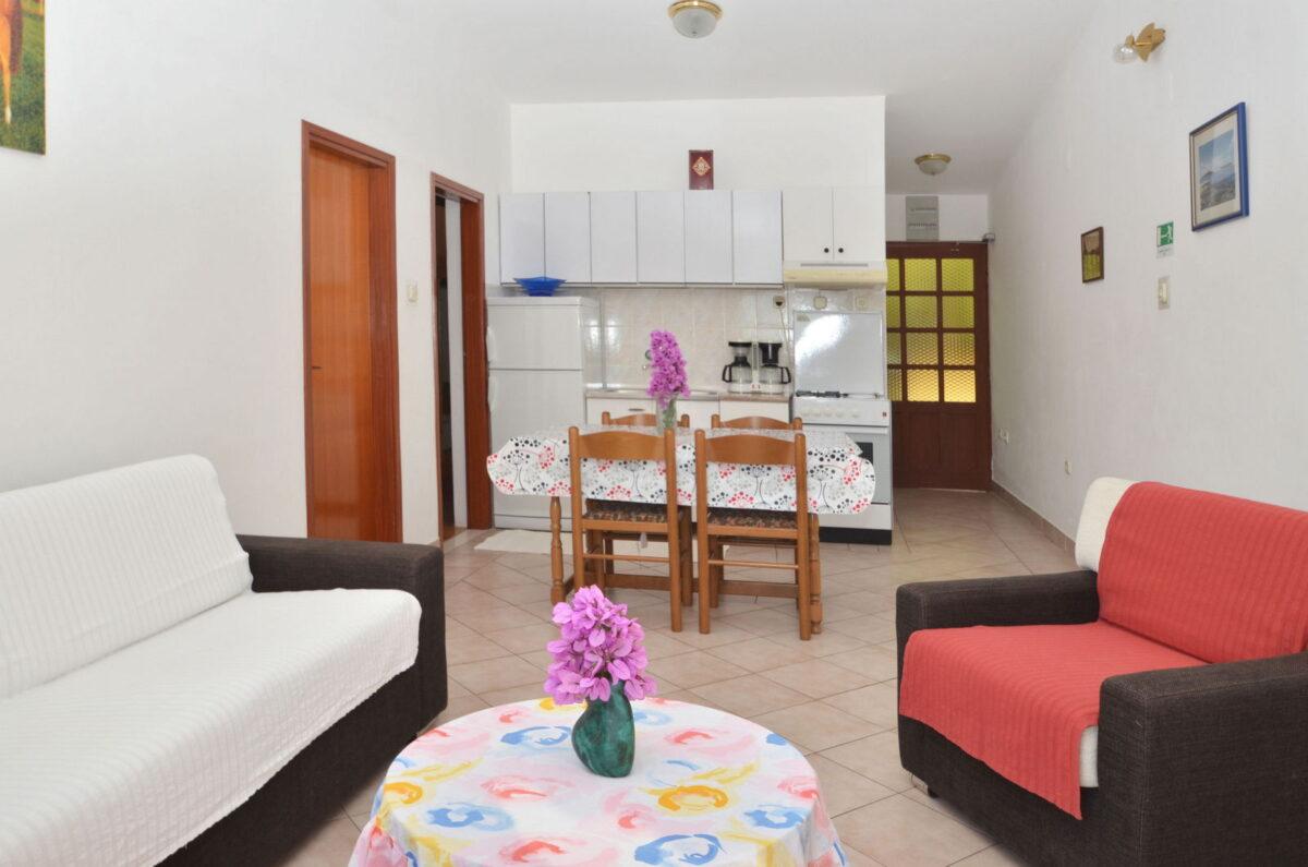 korcula prizba apartments jelica ap3 2016 07 1200x795