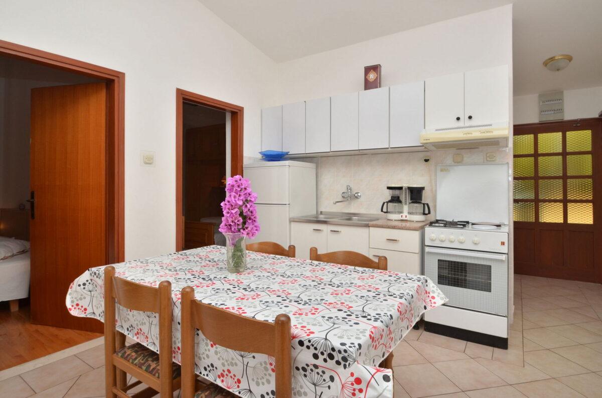 korcula prizba apartments jelica ap3 2016 08 1200x795