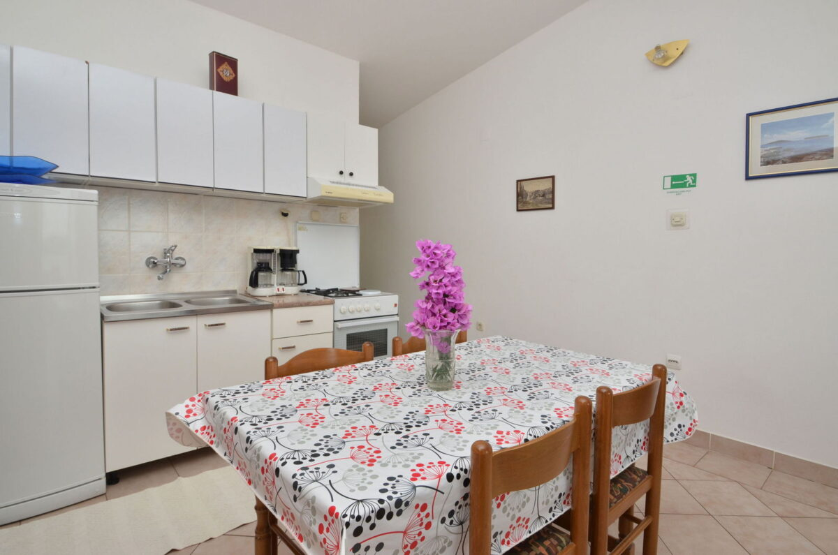 korcula prizba apartments jelica ap3 2016 09 1200x795