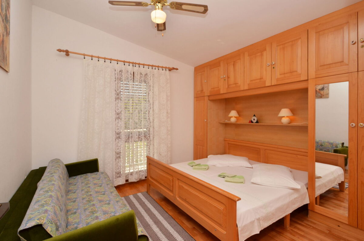 korcula prizba apartments jelica ap3 2016 11 1200x795