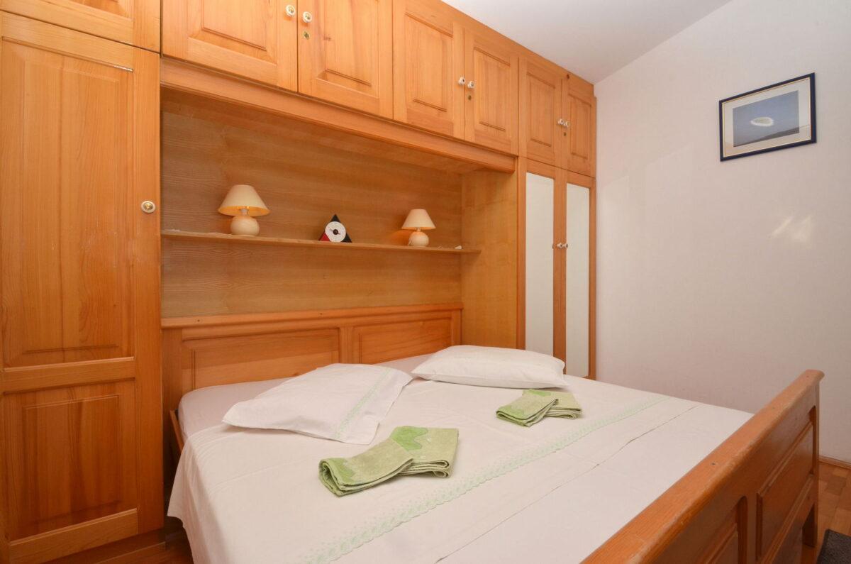 korcula prizba apartments jelica ap3 2016 14 1200x795