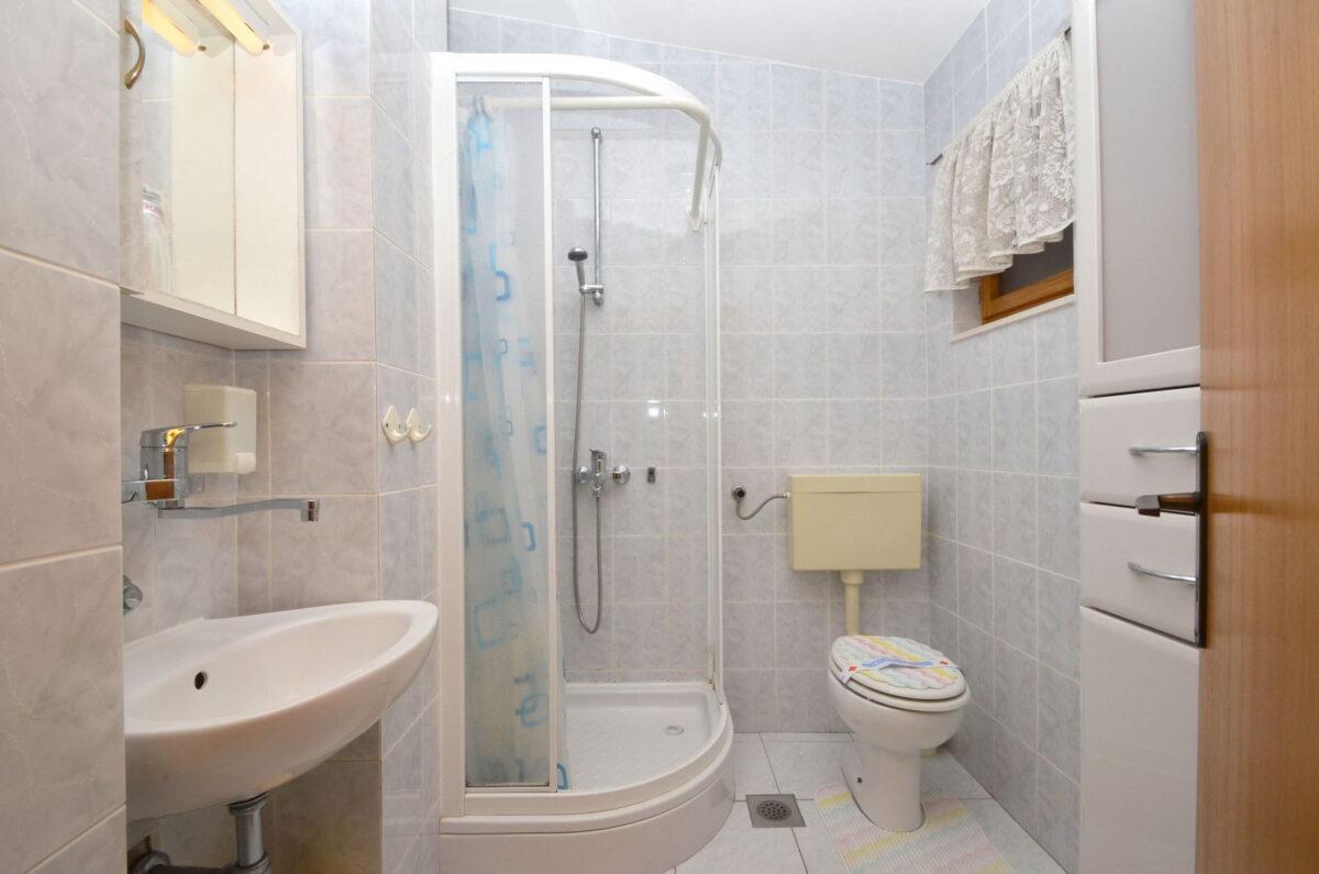 korcula prizba apartments jelica ap3 2016 18 1200x795